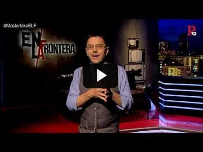 Embedded thumbnail for Video: #EnLaFrontera240 - Monólogo - A Ciudadanos no le ha salido bien la jugada con Manuel Valls