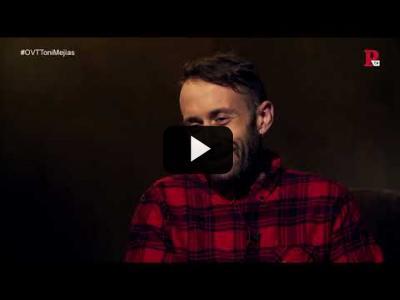 Embedded thumbnail for Video: Otra Vuelta de Tuerka - Pablo Iglesias con Toni de Los Chikos del Maíz