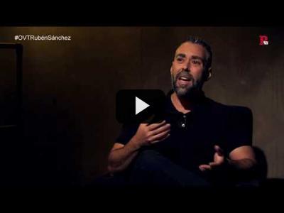 Embedded thumbnail for Video: Otra Vuelta de Tuerka - Pablo Iglesias con Rubén Sánchez