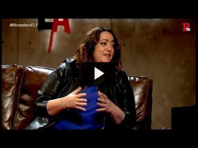 Embedded thumbnail for Video: #EnLaFrontera210 - Las cloacas de la Democracia, el robo a Dina Bousselham y Eduardo Inda