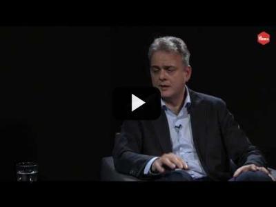 Embedded thumbnail for Video: Otra Vuelta de Tuerka - Héctor Illueca - ¿Qué hacemos con las pensiones?