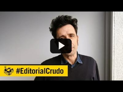"Embedded thumbnail for Video: ""Blanqueando a la ultraderecha"" 