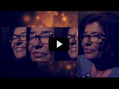 Embedded thumbnail for Video: Otra Vuelta de Tuerka - Pablo Iglesias con Julia Hidalgo Argüeso