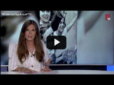Embedded thumbnail for Video: Público al Día - Lunes, 1 de julio de 2019