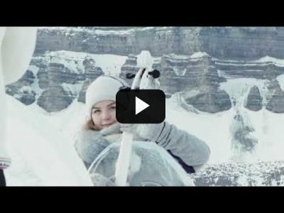 Embedded thumbnail for Video: El concierto de hielo más al norte de la historia