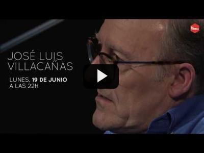 Embedded thumbnail for Video: Otra Vuelta de Tuerka - José Luis Villacañas - Las juntas y el 15M