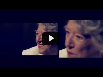 Embedded thumbnail for Video: Otra Vuelta de Tuerka - Pablo Iglesias con María Ángeles Durán