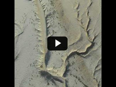 Embedded thumbnail for Video: Sequía e inundaciones, dos caras del cambio climático