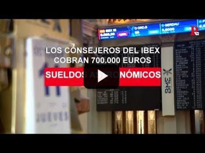 Embedded thumbnail for Video: Ibex rico, español pobre