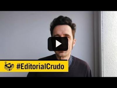 "Embedded thumbnail for Video: ""Hoolingas"" 
