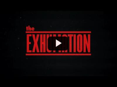 "Embedded thumbnail for Video: ""The Exhumation"" - Carne Cruda exhuma a Franco"