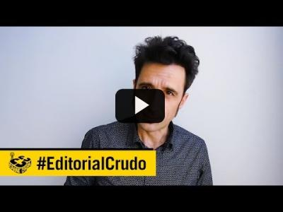"Embedded thumbnail for Video: ""Españoles, la Restauracion ha vuelto"" 
