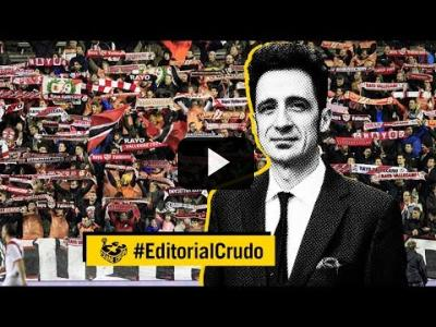 "Embedded thumbnail for Video: ""Nazis entre nosotros"" 