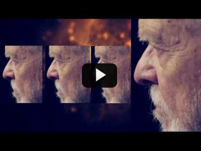 Embedded thumbnail for Video: Otra Vuelta De Tuerka - Pablo Iglesias con José Antonio Martín Pallín