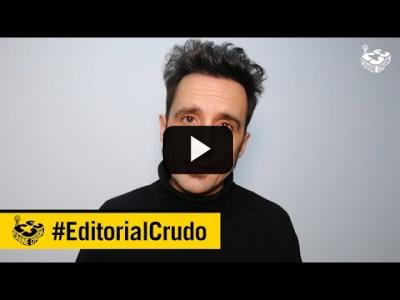 "Embedded thumbnail for Video: ""La mafia que gobierna en la sombra"" 