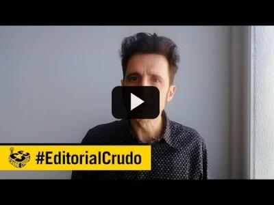"Embedded thumbnail for Video: ""Franquistas S.I."" 