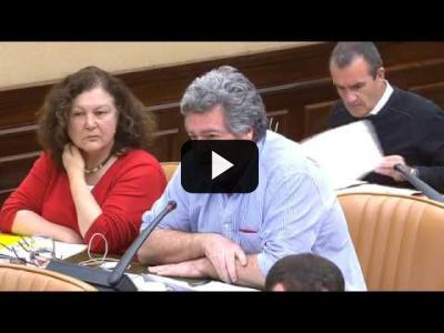 Embedded thumbnail for Video: Protejamos a los cetáceos del Mediterráneo
