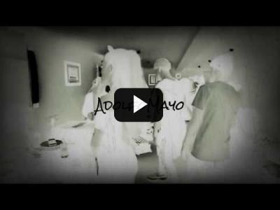 Embedded thumbnail for Video: Atentado suicida en Manchester en concierto de Ariana Grande.( Ariana Grande concert.Manchester )