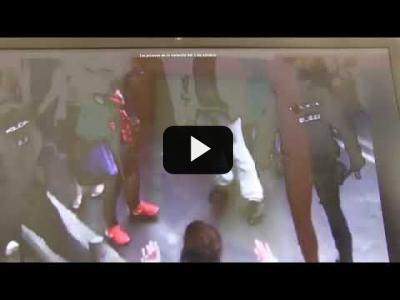 Embedded thumbnail for Video: Desmontando al TSJ