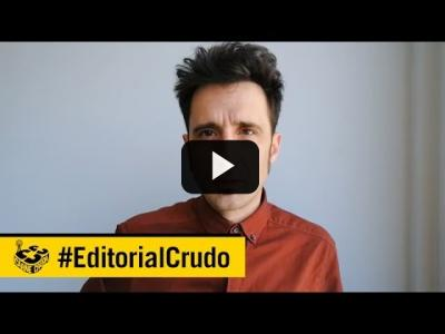 "Embedded thumbnail for Video: ""En defensa de los impuestos"" 