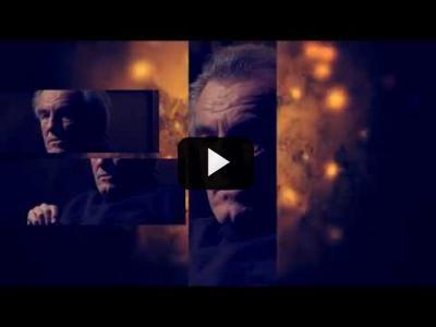 Embedded thumbnail for Video: Otra Vuelta de Tuerka - Pablo Iglesias con Javier Pérez Royo