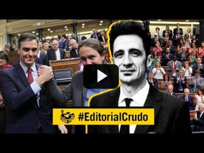 "Embedded thumbnail for Video: ""Sí se ha podido"" 