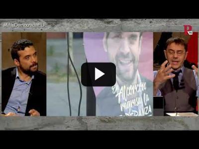 Embedded thumbnail for Video: #EnLaFrontera221 - Se acercan las elecciones: más democracia
