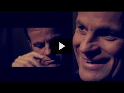 Embedded thumbnail for Video: Otra Vuelta de Tuerka - Pablo Iglesias con Jaume Asens