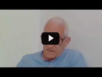 Embedded thumbnail for Video: Con quien pactarás. Con las Naranjas o las Berenjenas