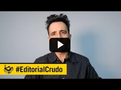 "Embedded thumbnail for Video: ""Hay que exhumar al franquismo"" 