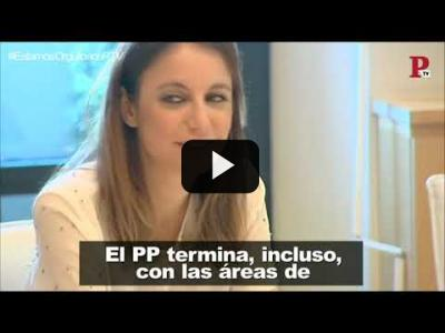 Embedded thumbnail for Video: Público al Día - Viernes, 28 de junio de 2019