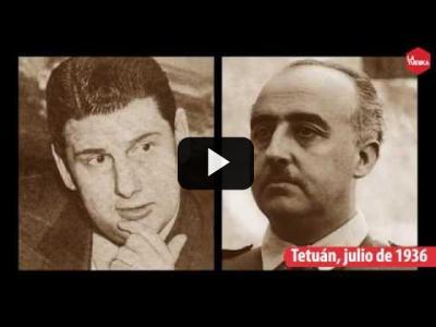 Embedded thumbnail for Video: Píldora Tuerka - José Bonat