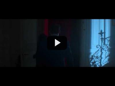 Embedded thumbnail for Video: Nuestros líderes están en el lado oscuro