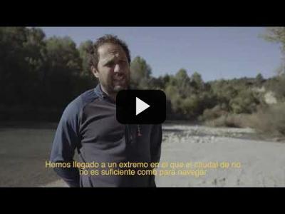 Embedded thumbnail for Video: ¿Cuál es la solución contra la sequía?