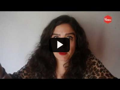 "Embedded thumbnail for Video: El Tornillo 5x23: ""Maternidad subrogada"""