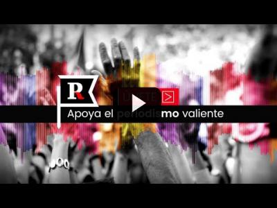 Embedded thumbnail for Video: Supervivientes de la Memoria (I)