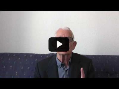 Embedded thumbnail for Video: No dejaros engañar por El Cuarto Poder