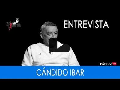 Embedded thumbnail for Video: #EnLaFrontera291 - Entrevista a Cándido Ibar - 20 de Diciembre de 2019