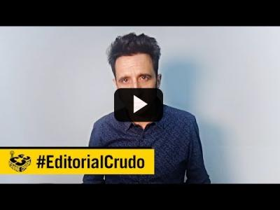 "Embedded thumbnail for Video: ""¿Dónde están mis amigos? Más País y UP son almas separadas"" 