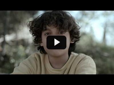 Embedded thumbnail for Video: Un mensaje para los los hijos de los políticos