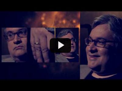 Embedded thumbnail for Video: Otra Vuelta de Tuerka - Pablo Iglesias con Juan Manuel de Prada