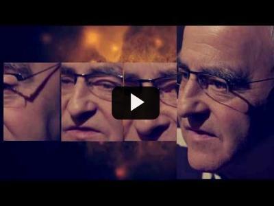 Embedded thumbnail for Video: Otra Vuelta de Tuerka - Pablo Iglesias con Andoni Txasko