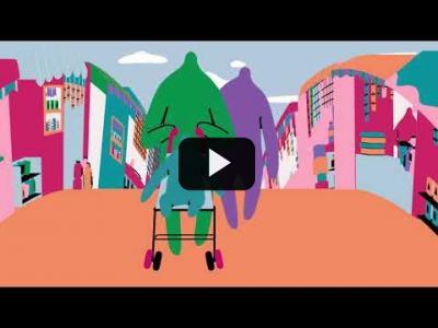 Embedded thumbnail for Video: La revolución de los envases reutilizables