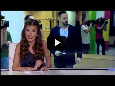 Embedded thumbnail for Video: Público al Día - Jueves, 11 de julio de 2019