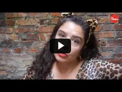 """Embedded thumbnail for Video: El Tornillo 5x32: """"Las verdaderas feministas"""""""