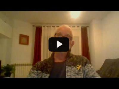 Embedded thumbnail for Video: Verguenza de juicio