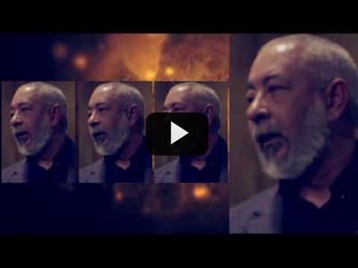 Embedded thumbnail for Video: Otra Vuelta de Tuerka - Leonardo Padura