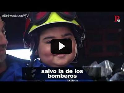 Embedded thumbnail for Video: Público al Día - Martes, 9 de julio de 2019