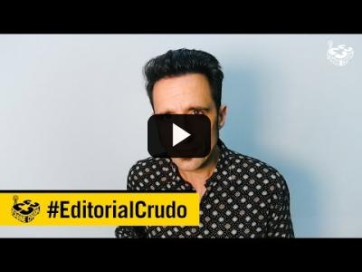 "Embedded thumbnail for Video: ""Enterrar a Franco y a sus herederos"" 