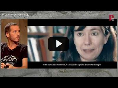 Embedded thumbnail for Video: #EnLaFrontera218 - Entrevista a Javier Ríos, director de 'Return'
